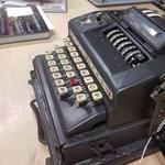 Elárverezik a nácik rejtélyes kódológépét, bárki licitálhat