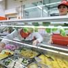A szakmai szervezet szerint a napi működést veszélyezteti a járvány a kereskedelemben