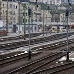 Itt a rendelet, terveket készítenek a Déli pályaudvar területének hasznosítására