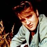 Elvis dala lett minden idők legjobb feldolgozása