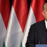 Orbán: A búzában hiszünk