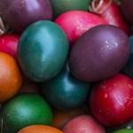 Műveltségi kvíz: mindent tudtok a húsvétról?
