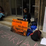 HaHa: átverte az aktivistákat a minisztérium