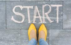 4 egyszerű, de annál hatékonyabb tipp leendő vállalkozóknak!