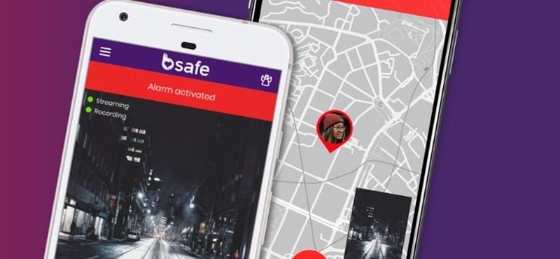 Jól jöhet ez az app a telefonján sötét, elhagyott helyeken