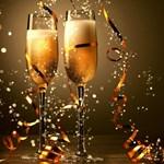 A helyi pezsgők világnapja