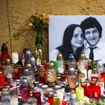 Kuciak-ügy: szabadlábon az olasz gyanúsítottak