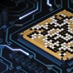 Bosszú: visszavágnának a Google mesterséges intelligenciájának