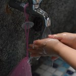 Zseniális módszert talált ki egy tanár, hogy ne felejtsék el a gyerekek a kézmosást