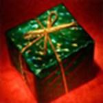 Az utolsó pillanatban is ajándékot keres? Ezeket vegye!