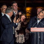 Egy egész generáció fordít hátat Orbánnak