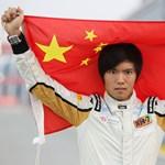 Kínai ex–F1-es pilótát igazolt a Citroen WTCC együttese