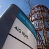 Most az MTVA-tól húzott be többmilliárdos megbízást a 4iG