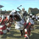 Animációs filmen elevenedik meg a mohácsi csata