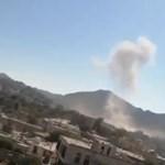 Tényleg megölték a jemeni Al-Kaida vezetőjét