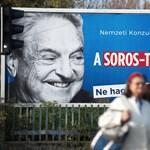 Migránshisztéria: Szita a polgármesterek összefogását sürgeti