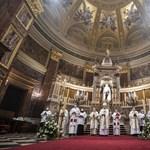 Magyar Katolikus Egyház a gyermekbántalmazásról: Rendkívül nehéz a múlttal indulatok nélkül, alázattal szembenézni
