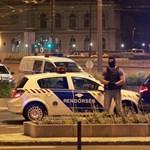 Terrorelhárító csúcsbizottságot állítanak fel Orbánék