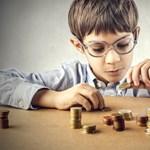 10 tipp, hogy több pénze legyen 2018-ban