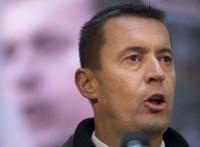 Sneider Tamás: A Jobbik megmutatta, hogy képes feléledni