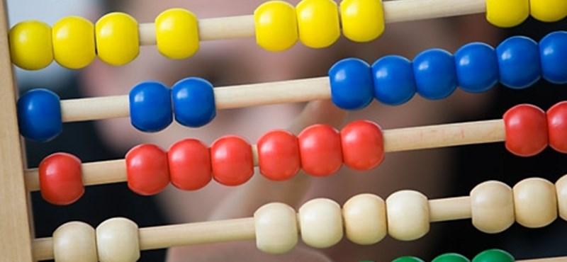 Felvételi pontszámítás 2012: mivel lehet többletpontokat szerezni?