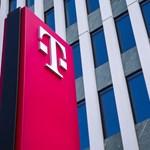 Májusban is 10 GB ingyenes mobilinternetet ad és 0 forintos vezetékes percdíjat vezetett be a Telekom