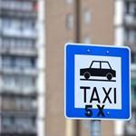Újabb pofonokat ígér az NFM a mezítlábas taxisoknak