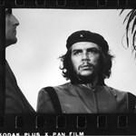 Fél évszázados a legendás Che Guevara fotó