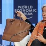 A 320 forintos euró valószínűbb, mint az IMF-megállapodás?