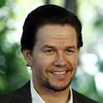 Mark Wahlbergnek nagyon megszaladt az elmúlt évben