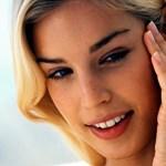 Felmérés: a magyar nők szépsége = az arc szépsége