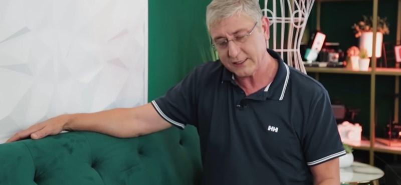 Gyurcsány elárulta, kit tart esélyesnek ellenzéki miniszterelnök-jelöltnek