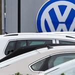 Lélegzetvételnyi időt nyert a Volkswagen