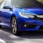 A Honda még egy autós reklámot is otthonról forgatott le