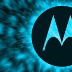 Üdvözöljön egy régi ismerőst: feltámad a Motorola