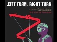 Jobbra és balra is vezetett a Kádár-kori ellenzéki művészek útja