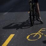 Kiválasztották a magyar kerékpárutak legjobbját