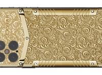 6,8 millió forintba kerül majd a legdrágább iPhone 12 Pro