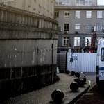 Augusztus óta először nem volt halálos áldozata a járványnak Portugáliában