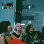 Sound & Vision 2: A 25 legjobb soundtrack az ezredforduló óta