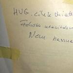 A hvg.hu cikke után lekapcsoltatták a MÁV-dolgozókkal a mobilklímát, amit a saját pénzükön vettek