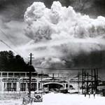 Magyarok kellettek az első atombomba befejezéséhez