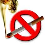 Teljes dohányzási tilalom Olaszország pályaudvarain