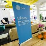 Hatalmasat tarolt a legendás magyar startup