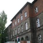 19 civil szervezet kéri a kormányt, hogy ne tegye tönkre a BMSZKI hajléktalankórházát