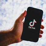 A TikTok legalább 15 hónapon át gyűjtött titokban, tiltott adatokat a felhasználóiról