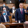 Economist: Orbán számol a választási vereséggel