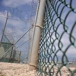 Ombudsmanhoz fordult a befogadott guantanamói fogoly