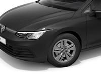 6 millió forint alá szelídült az új VW Golf hazai ára