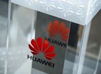 Ez váltja az Androidot: 60%-kal gyorsabb, más gyártók is átállhatnak a Huawei új rendszerére